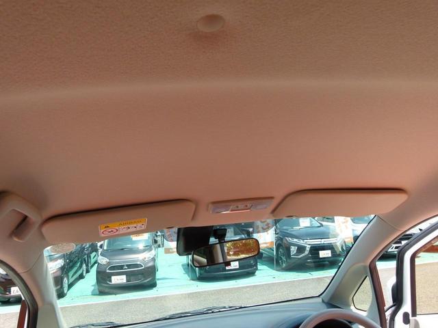 E e-アシスト 2WD 衝突被害軽減ブレーキ 誤発進抑制 純正CD シートヒーター ワンオーナー(60枚目)