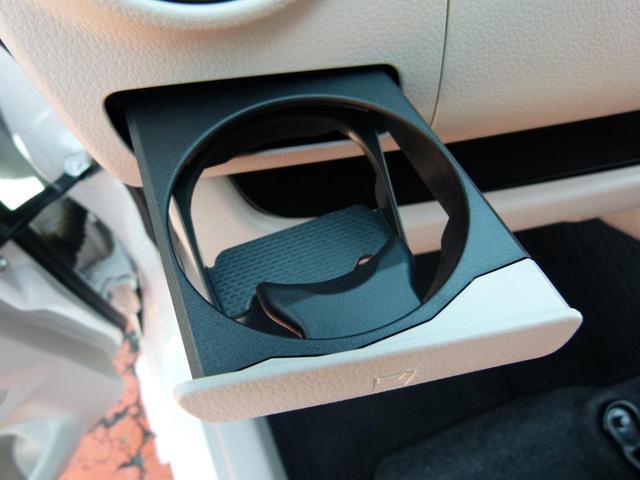 E e-アシスト 2WD 衝突被害軽減ブレーキ 誤発進抑制 純正CD シートヒーター ワンオーナー(62枚目)