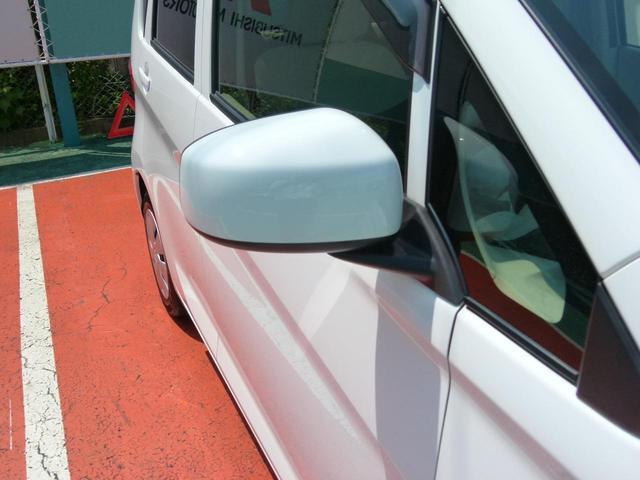 E e-アシスト 2WD 衝突被害軽減ブレーキ 誤発進抑制 純正CD シートヒーター ワンオーナー(67枚目)