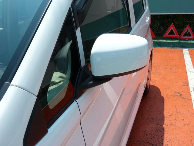 E e-アシスト 2WD 衝突被害軽減ブレーキ 誤発進抑制 純正CD シートヒーター ワンオーナー(68枚目)