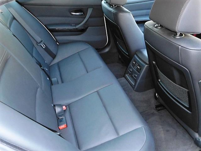 「BMWアルピナ」「アルピナ D3」「セダン」「大阪府」の中古車14