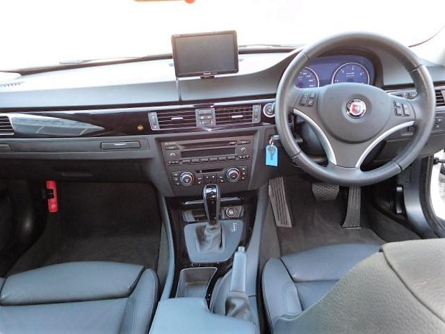 「BMWアルピナ」「アルピナ D3」「セダン」「大阪府」の中古車15