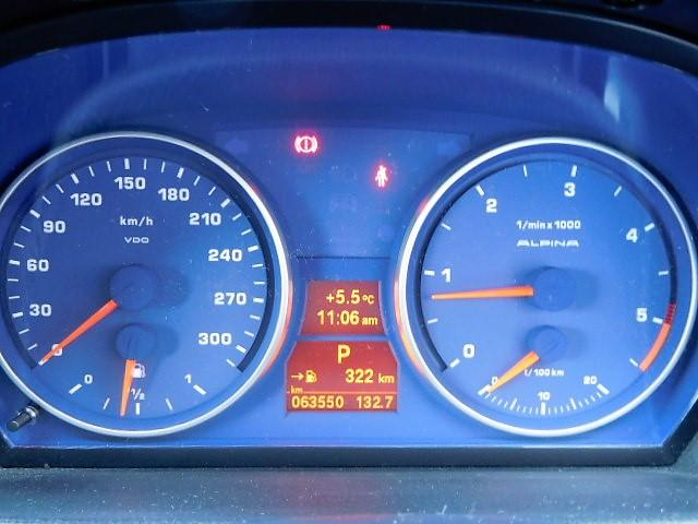 「BMWアルピナ」「アルピナ D3」「セダン」「大阪府」の中古車16