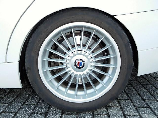「BMWアルピナ」「アルピナ D3」「セダン」「大阪府」の中古車20