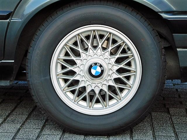 BMW BMW 325i
