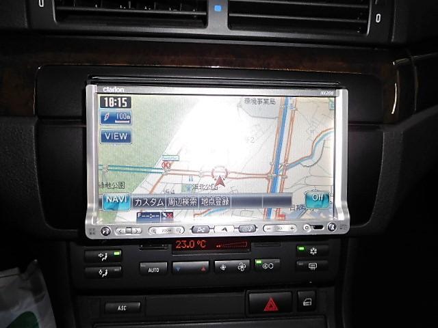 「BMWアルピナ」「アルピナ B3」「セダン」「大阪府」の中古車10