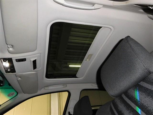 「BMWアルピナ」「アルピナ B3」「セダン」「大阪府」の中古車12
