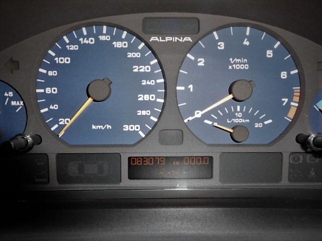 「BMWアルピナ」「アルピナ B3」「セダン」「大阪府」の中古車16