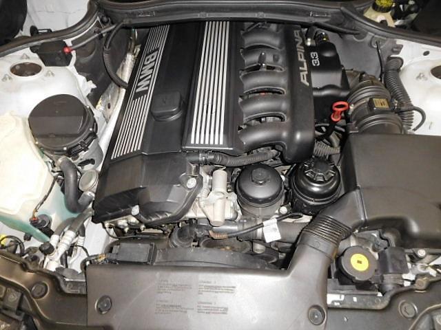 「BMWアルピナ」「アルピナ B3」「セダン」「大阪府」の中古車17