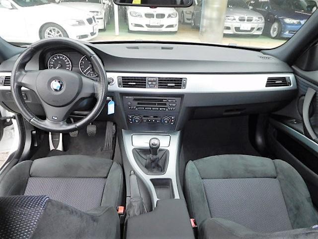 「BMW」「BMW」「セダン」「大阪府」の中古車15