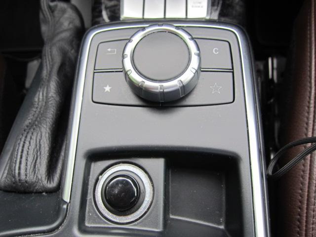 メルセデス・ベンツ M・ベンツ G350 ブルーテック 35thアニバーサリーED
