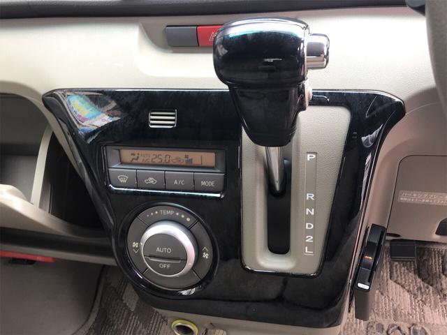 「ダイハツ」「アトレーワゴン」「コンパクトカー」「大阪府」の中古車16