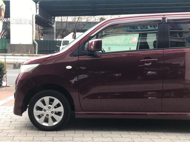 「マツダ」「AZ-ワゴン」「コンパクトカー」「大阪府」の中古車36