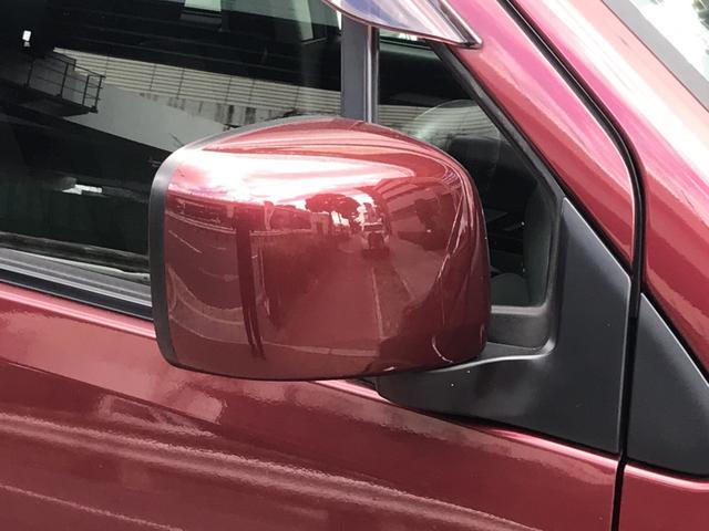 「マツダ」「AZ-ワゴン」「コンパクトカー」「大阪府」の中古車40