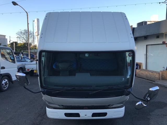 2.0ガソリン・1.5トン積ロングボディ(荷台内寸3100×1600mm)・リア超小径Wタイヤ・新車1オーナー・走行2.4万キロです!全国格安陸送・全国納車OKです!