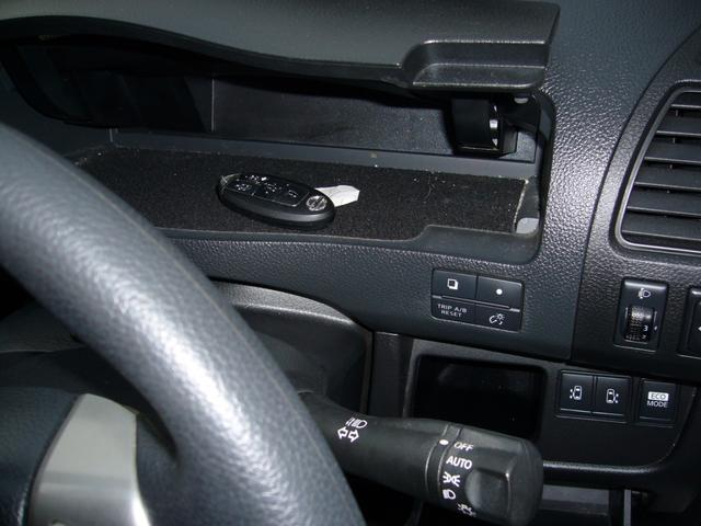 日産 セレナ 20X S-ハイブリッド両側パワースライドフルセグETC