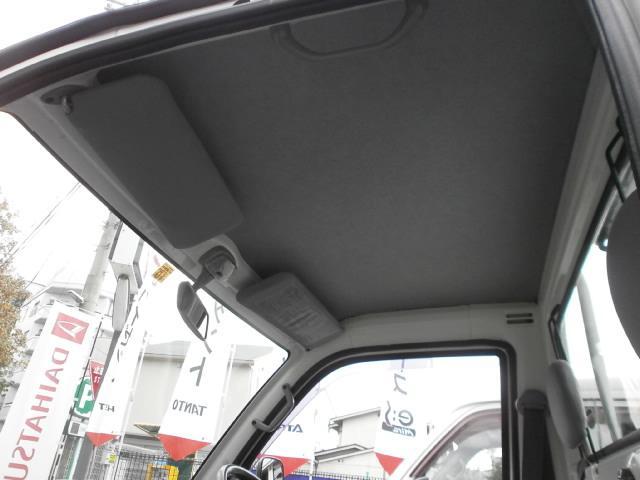 「ダイハツ」「ハイゼットトラック」「トラック」「京都府」の中古車22