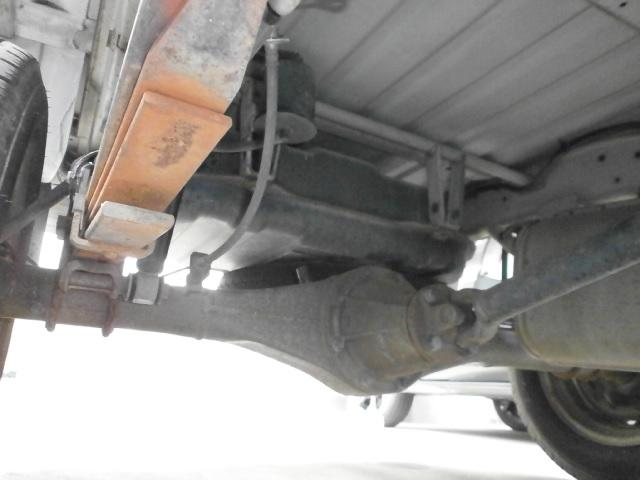 「ダイハツ」「ハイゼットトラック」「トラック」「京都府」の中古車12