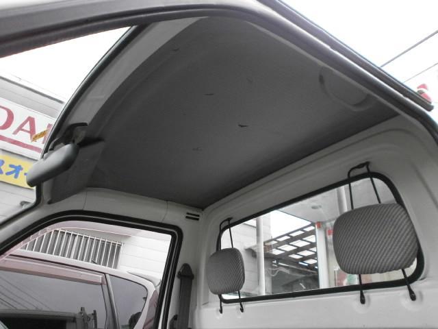 「ダイハツ」「ハイゼットトラック」「トラック」「京都府」の中古車21