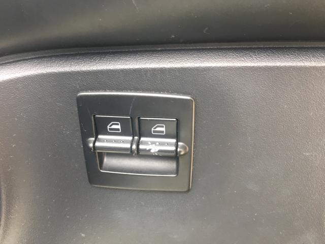 フォルクスワーゲン VW ニュービートル EZ