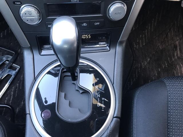 2.0i Bスポーツリミテッド 4WD 社外ナビ ETC(16枚目)