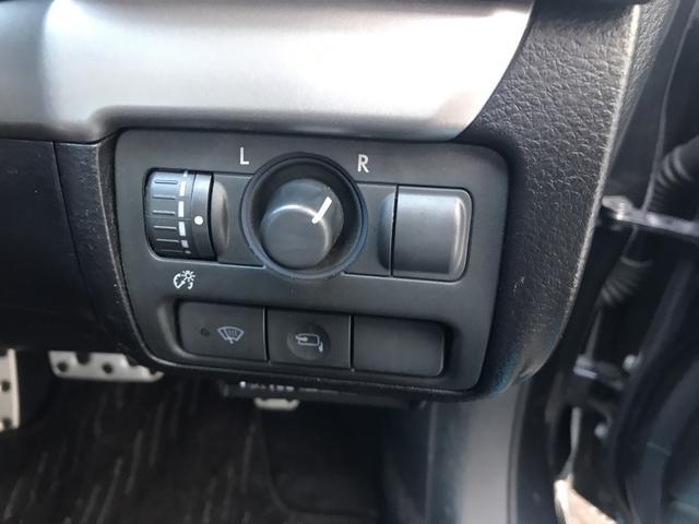 2.0i Bスポーツリミテッド 4WD 社外ナビ ETC(20枚目)