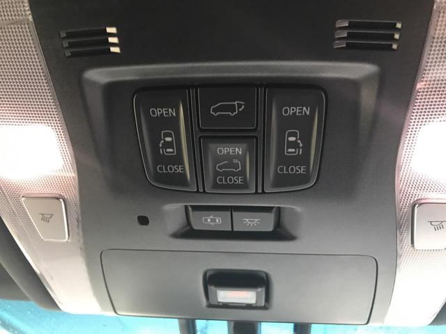「トヨタ」「ヴェルファイア」「ミニバン・ワンボックス」「京都府」の中古車24