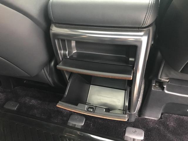 「トヨタ」「ヴェルファイア」「ミニバン・ワンボックス」「京都府」の中古車35