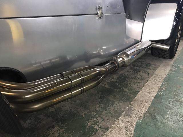 「その他」「バーキン7」「オープンカー」「京都府」の中古車18