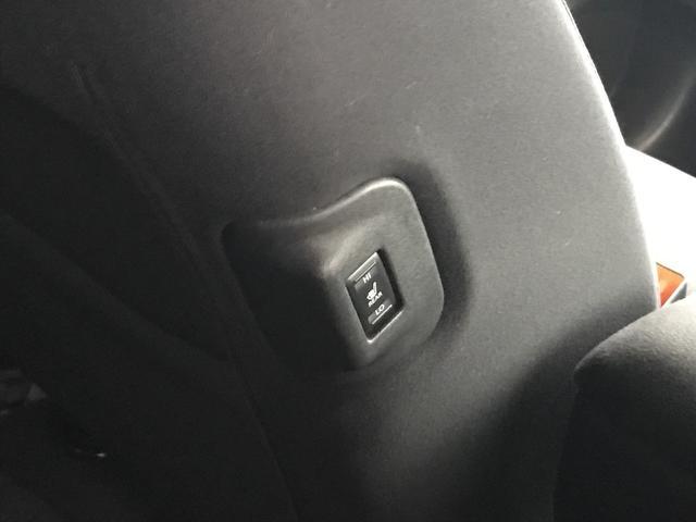 「日産」「リーフ」「コンパクトカー」「京都府」の中古車23