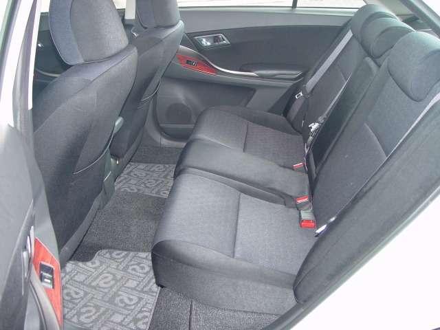 トヨタ アリオン A18 Gパッケージ ETC キーレスエントリー