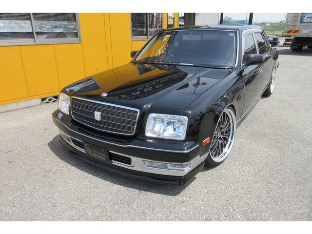 ★5000CC V126速AT★