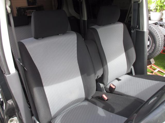 スズキ ワゴンR FX-Sリミテッド 社外アルミ ETC 3ヶ月保証