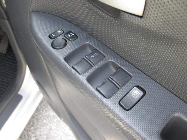 スズキ ワゴンR FX CD MD キーレス 3ヶ月保証