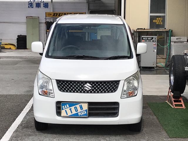この度は当店のお車をご覧いただき誠にありがうござます!昭和57年創業の信頼と実績でお客様のご要望にご対応します!