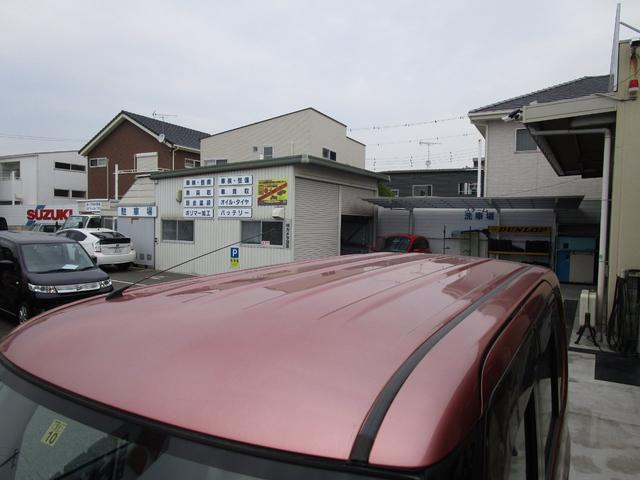 「ダイハツ」「タント」「コンパクトカー」「兵庫県」の中古車36