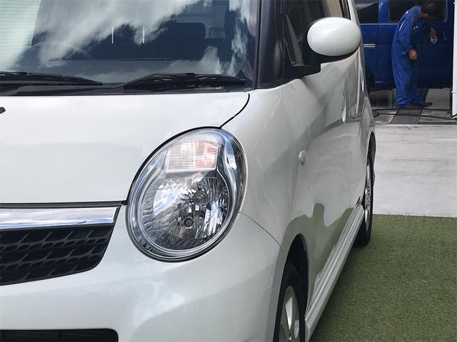 「スズキ」「MRワゴン」「コンパクトカー」「兵庫県」の中古車3