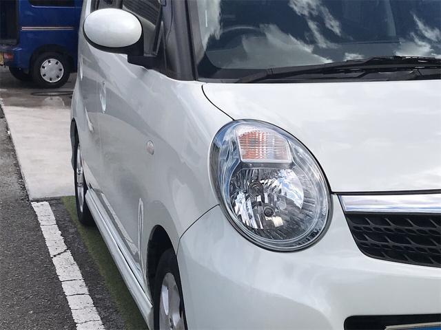 「スズキ」「MRワゴン」「コンパクトカー」「兵庫県」の中古車4