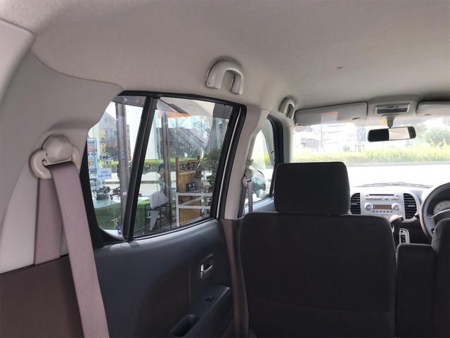 「スズキ」「MRワゴン」「コンパクトカー」「兵庫県」の中古車13