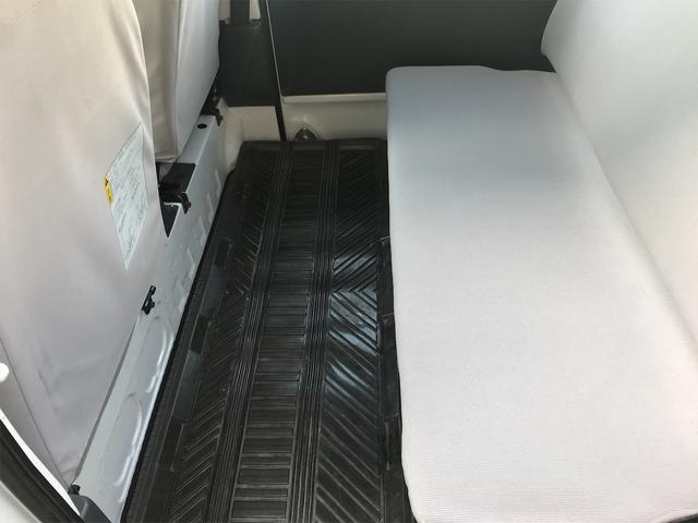 「スバル」「サンバーバン」「軽自動車」「兵庫県」の中古車16