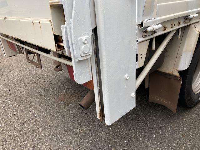「トヨタ」「ダイナトラック」「トラック」「和歌山県」の中古車13