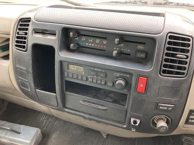 「トヨタ」「ダイナトラック」「トラック」「和歌山県」の中古車20
