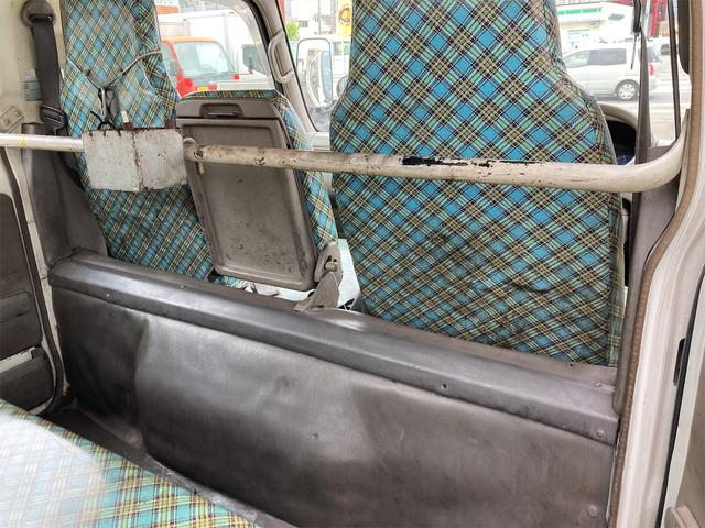 「トヨタ」「ダイナトラック」「トラック」「和歌山県」の中古車22