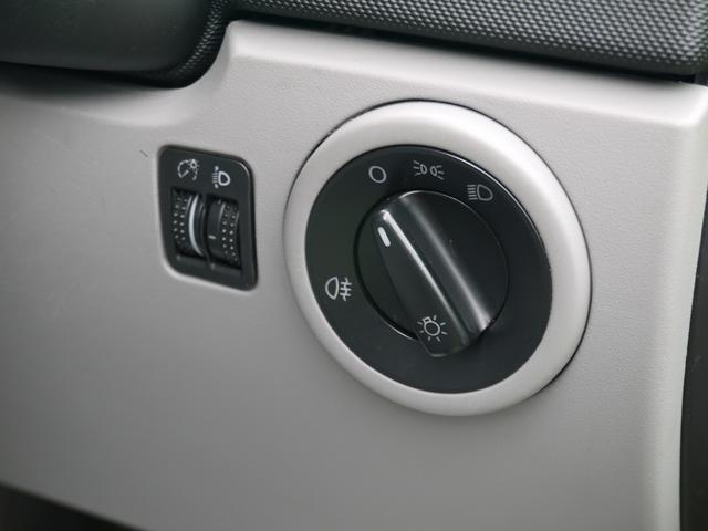 フォルクスワーゲン VW ニュービートル EZ 正規ディーラー車 キーレス ウィンカーミラー