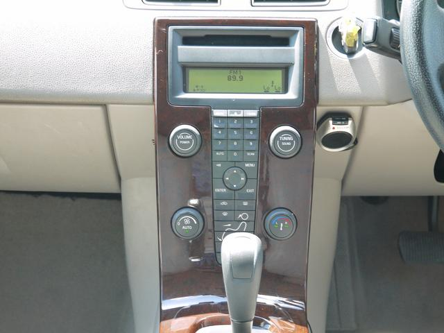 「ボルボ」「V50」「ステーションワゴン」「兵庫県」の中古車24