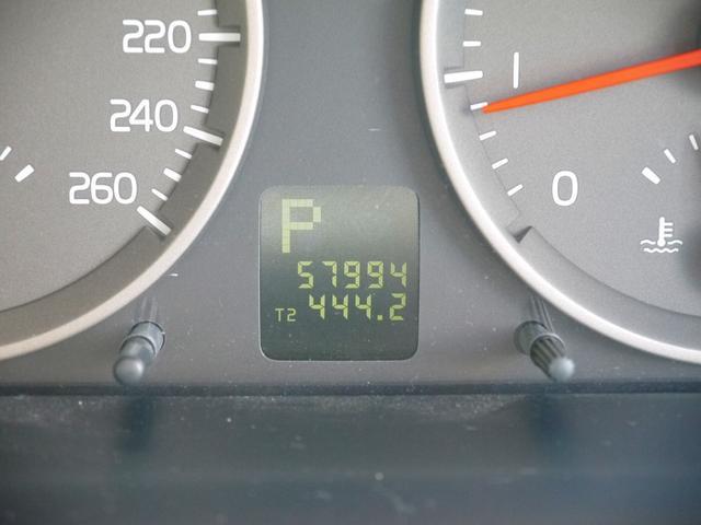 「ボルボ」「V50」「ステーションワゴン」「兵庫県」の中古車30