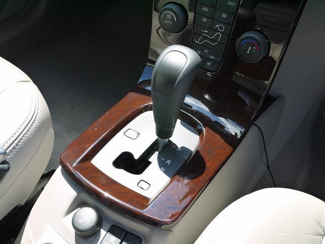 「ボルボ」「V50」「ステーションワゴン」「兵庫県」の中古車31
