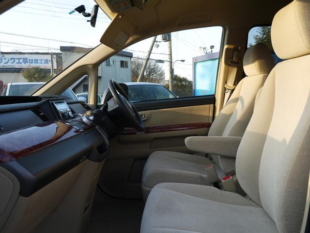 ホンダ ステップワゴン G Lパッケージ 両側電動スライドドア 8人乗り キーレス