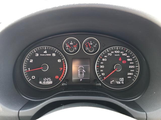 「アウディ」「A3」「コンパクトカー」「兵庫県」の中古車13