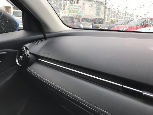 XDツーリング Lパッケージ 衝突軽減 バックカメラ シートヒーター ナビ(25枚目)